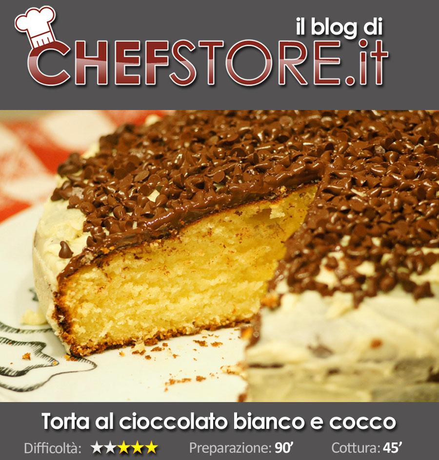torta-cioccolato-bianco-cocco