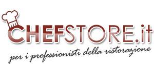 ChefStore.it