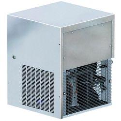 fabbricatore di ghiaccio a scaglie granulari GM1200SPLIT