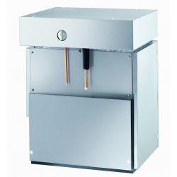 fabbricatore di ghiaccio a scaglie piatte sottoraffreddate SPLIT1750