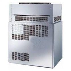 fabbricatore di ghiaccio a scaglie piatte sottoraffreddate SM4500