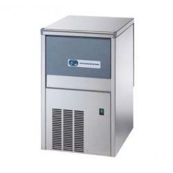 fabbricatore di ghiaccio a cubetti pieni SL50
