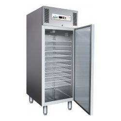 Armadio refrigerato per pasticceria ventilato Forcar G-GE800BT