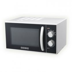 Forno a microonde EASYLINE M25ZS