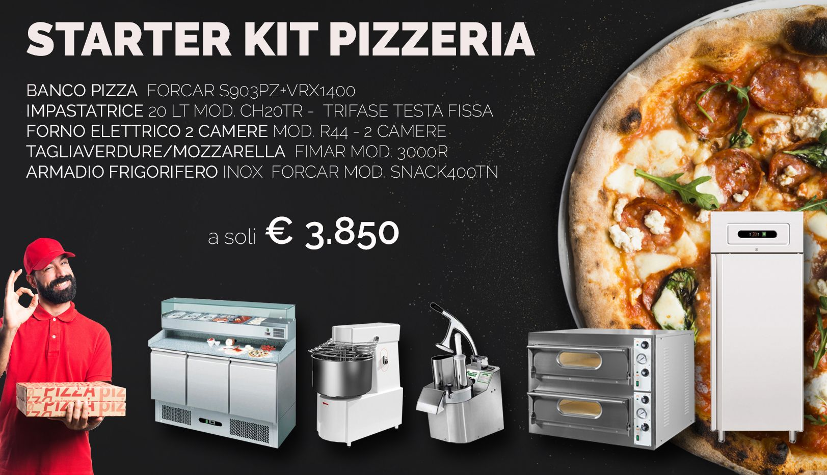http://www.chefstore.it/9-attrezzature-per-pizzeria